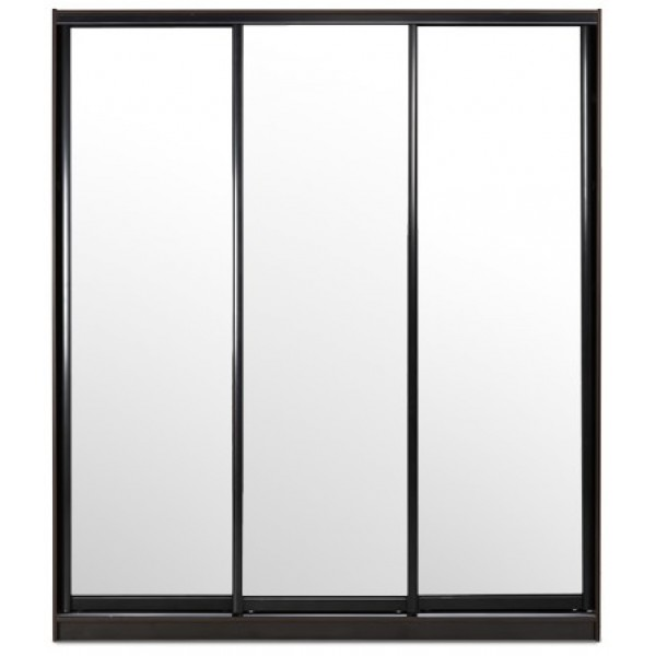 Двери 3 шт.  для проема 1800*2500