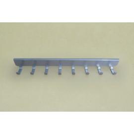 Боковые крючки (8) для кронштейна 30см